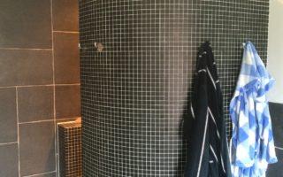 Stuc Deco Badkamer : Stucwerk in de badkamer ikknapmijnhuisop